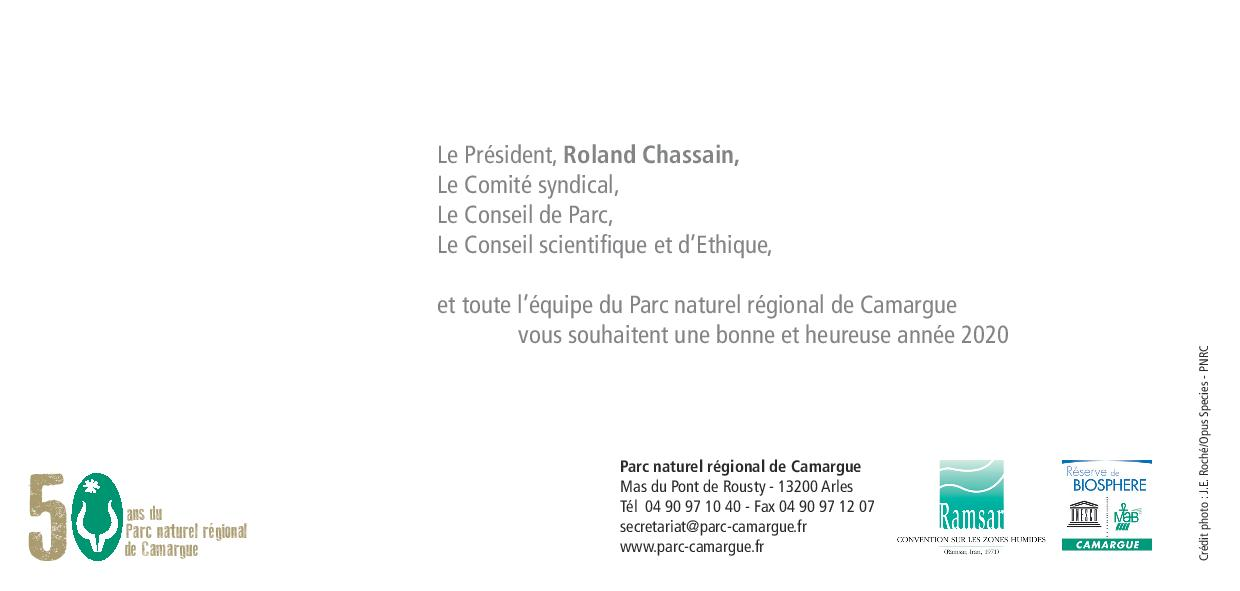 Carte Voeux 2020 ok page 002